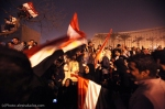 Ambiance Place Tahrir