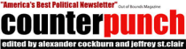 CounterPunch_logo