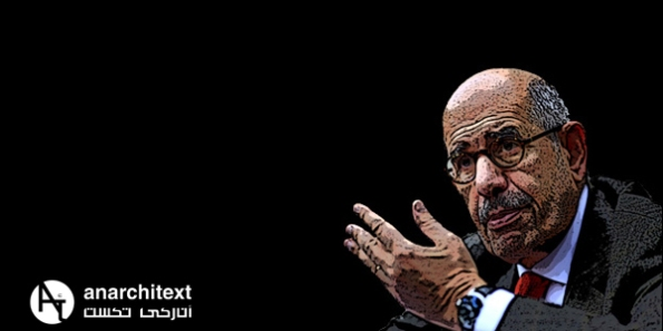 c-Baradei